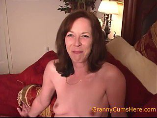 All Slutty Grannys Love to Suck and Fuck Here